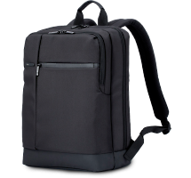 Рюкзак Mi Business Backpack