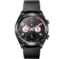 Умные часы Honor Watch Magic (black)